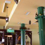 instalacje wentylacyjne