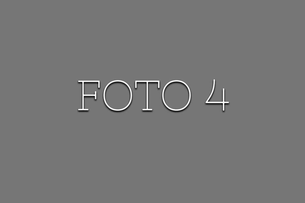 ofeta4