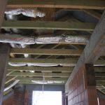 Instalacje domowe 3 150x150 - Aktualności